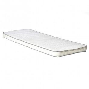 Materasso singolo pieghevole Sleeper 80 x 200 cm