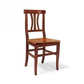 Sedia in legno Rachel Gihome ®