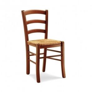 Sedia in legno Iris Gihome ®