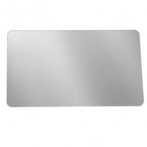 Specchio bagno Ibra 60 - 80 con led
