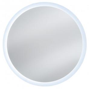 Specchio tondo bagno Jachal 80 con led