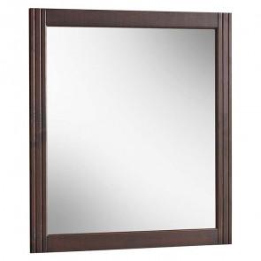 Specchio bagno Waco 65 - 85 legno naturale