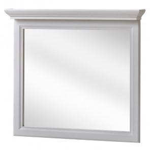 Specchio bagno Obe 80 pino bianco