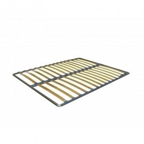 Rete Confort Gihome ® 160x200 cm