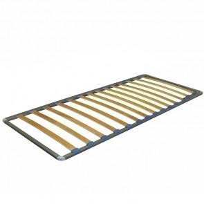 Rete Confort Gihome ® 82x190 cm