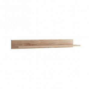Mensola Avola Gihome ® legno