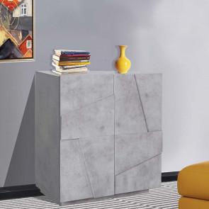 Madia Samos Gihome ® 2 ante cemento